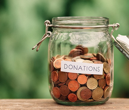 benefits-charity