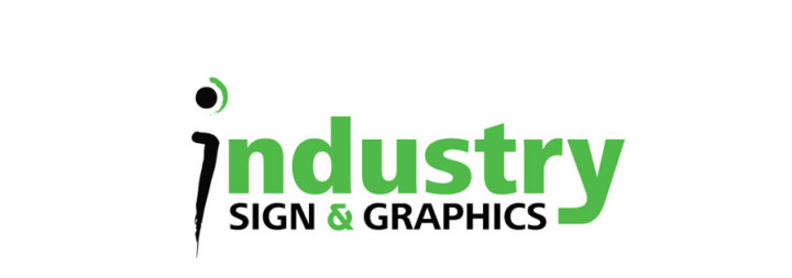 Industry Sign & Graphics
