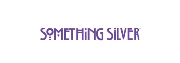 Something Silver